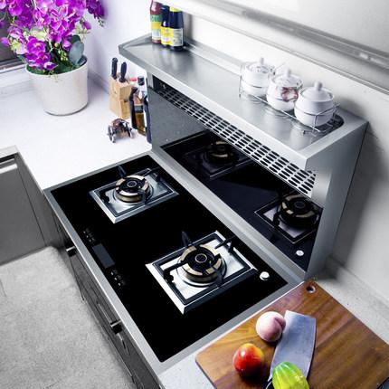 Pusen Bếp từ, Bếp hồng ngoại, Bếp ga Pusen tích hợp bếp làm sạch hơi nước tích hợp bếp phạm vi máy h