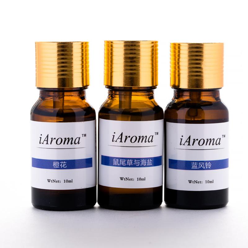 IAROMA Tinh dầu thơm IAROMA Giúp tạo độ ẩm cho phòng ngủ chuyên dụng Phòng ngủ hương liệu tinh dầu đ