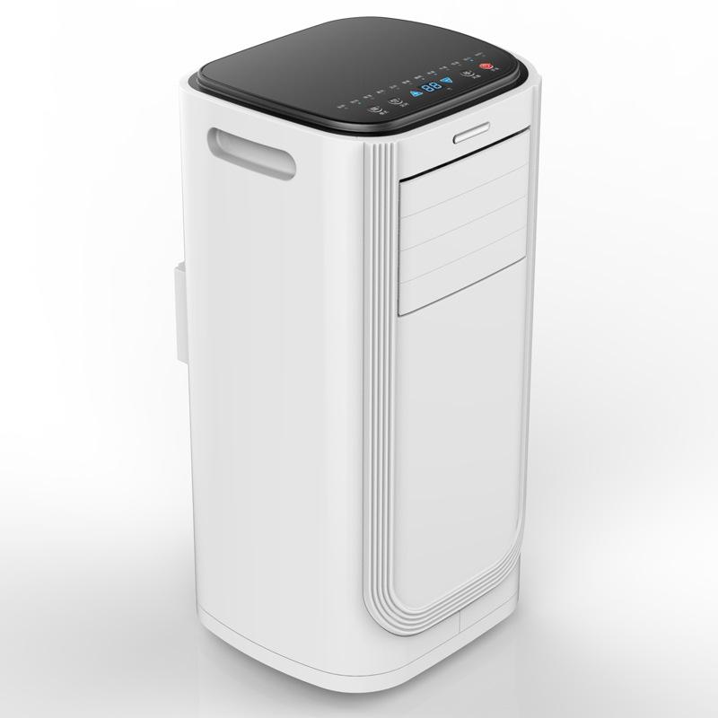 SHINELEAF Điều hòa, máy lạnh Xia Li hộ gia đình tiết kiệm năng lượng điều hòa không khí lớn 1 lạnh l