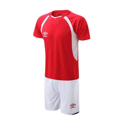 Đồ Suits - UMBRO bộ đồ thể thao bóng đá nam  Tay Ngắn