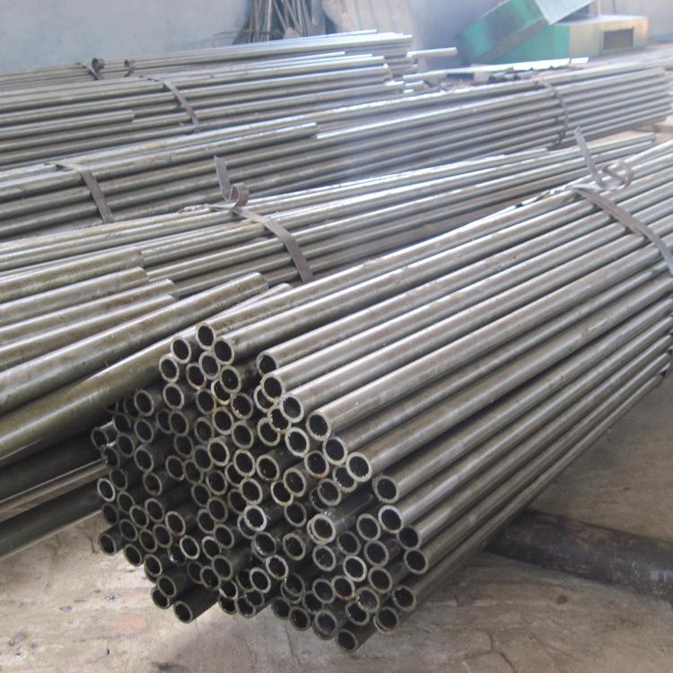 ỐNG ĐÚC THÉP 40Cr dùng sản xuất các bộ phận máy móc chính xác