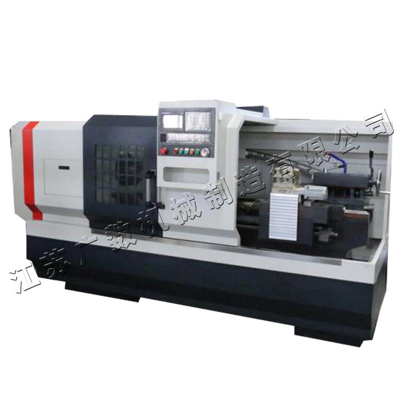 Máy tiện gỗ CNC Đa năng Hoàn toàn tự động CK6160