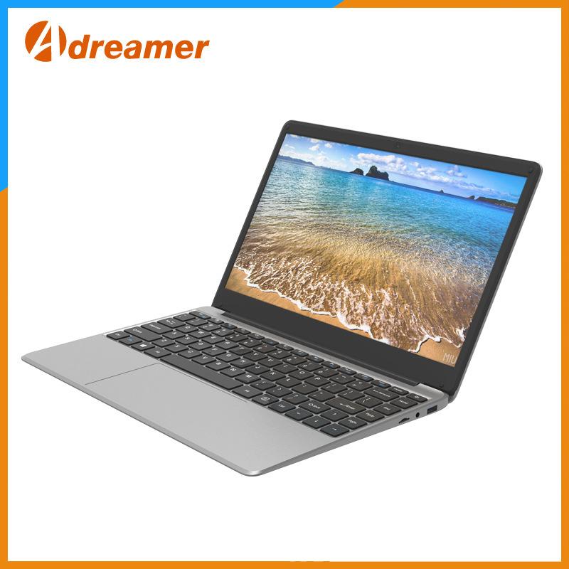 Máy tính 14 inch / i3 / 5005U - 500GHDD  - OEM