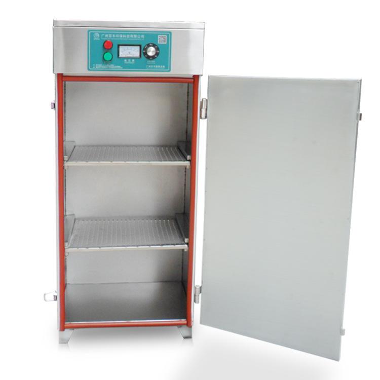 Baifeng Dụng cụ y khoa bán buôn tủ khử trùng ozone bệnh viện trường học thiết bị y tế ngành công ngh