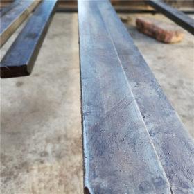 Shougang Nguyên liệu sản xuất thép Thép lạnh được kéo nguội 45 # Shougang