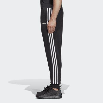 Adidas  Quần Adidas chính thức E 3S T PNT FT quần thể thao nam đan DU0468DU0478