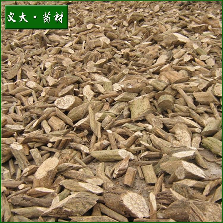 YIDA - Thảo dược thuốc bổ Trung Quốc .