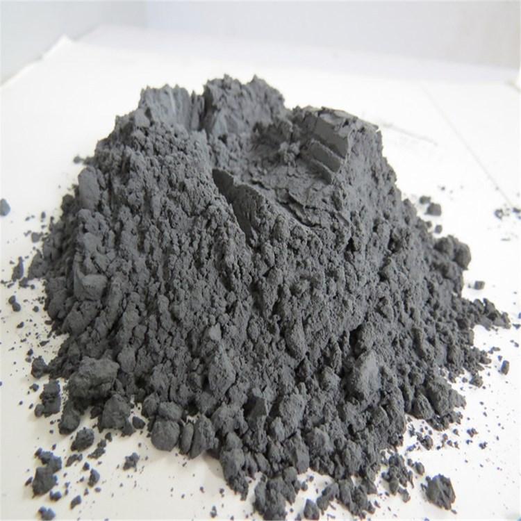 Bột kim loại Nhà máy trực tiếp độ tinh khiết cao siêu mịn Bột kim loại magiê Nb Chất lượng bột đảm b