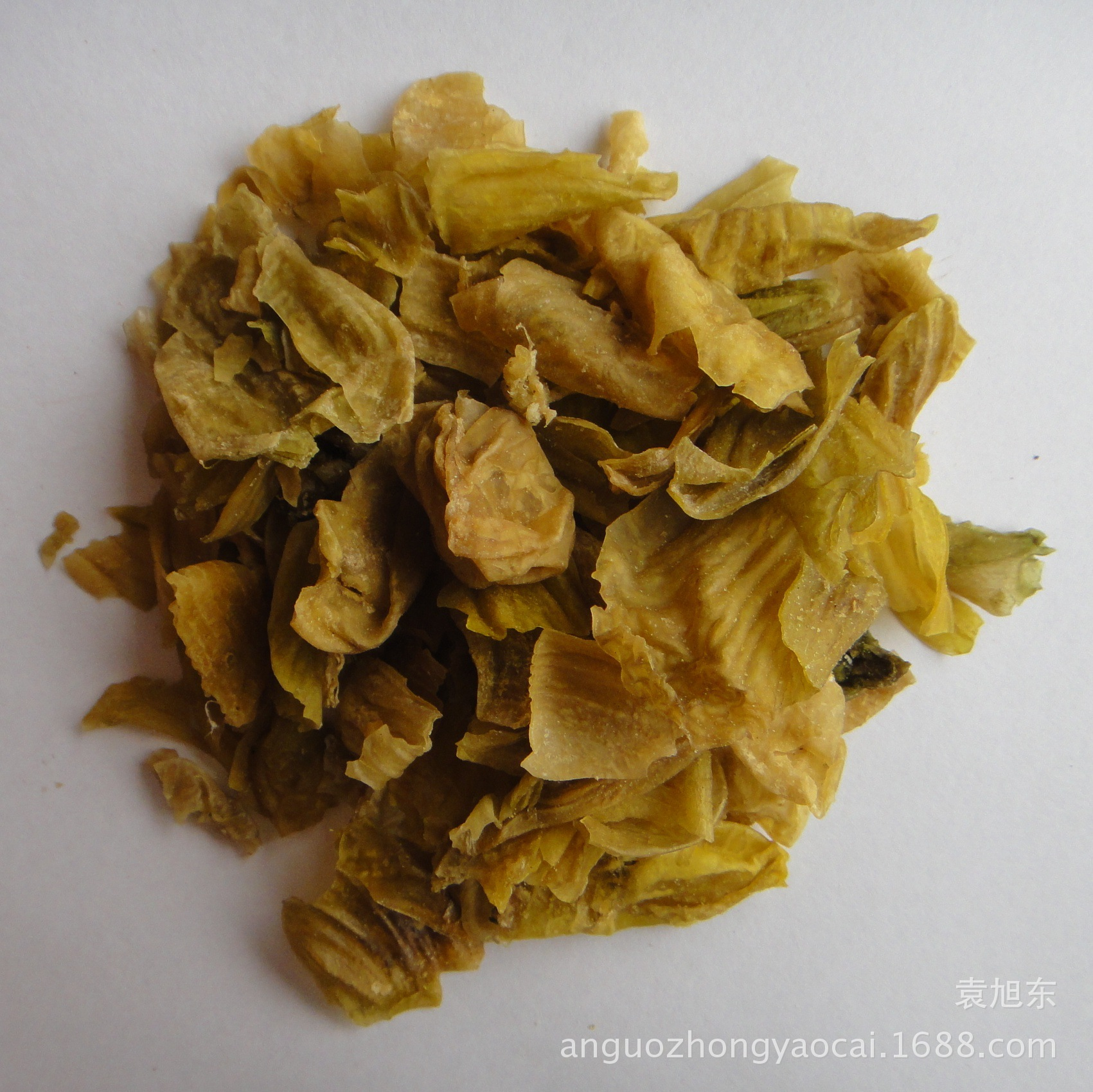 Nguyên liệu sản xuất Cung cấp thuốc thảo dược Trung Quốc