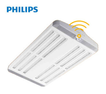 Đèn LED khai khoáng Philips đã dẫn dắt công nghiệp và khai thác mỏ BY550P loại đèn chiếu sáng hiệu q
