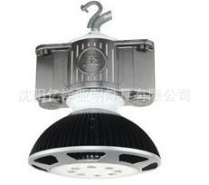 Đèn LED khai khoáng Thượng Hải GC001LED công nghiệp và khai thác mỏ đèn
