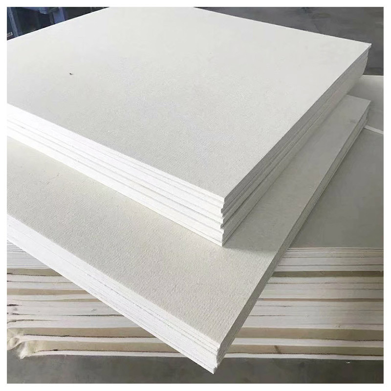 BEIFANG thảm lông [Công nghiệp nỉ] nhà sản xuất bán buôn công nghiệp cứng cảm thấy vải không dệt vải