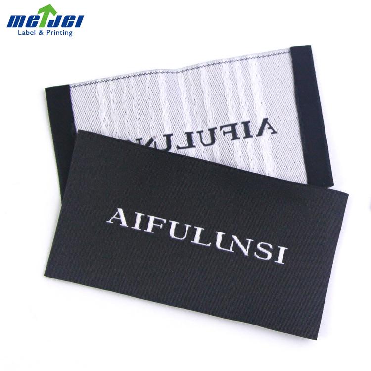 MEIJIE tem mạc , logo Các nhà sản xuất tùy chỉnh sản xuất sợi 35D kéo sợi mật độ cao dệt vải dệt tho