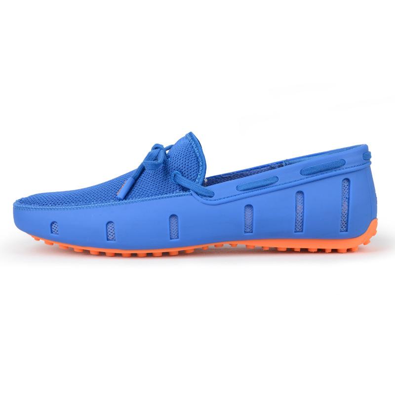 Giày mọi Gommino dành cho Nam - Thương Hiệu : adrun+