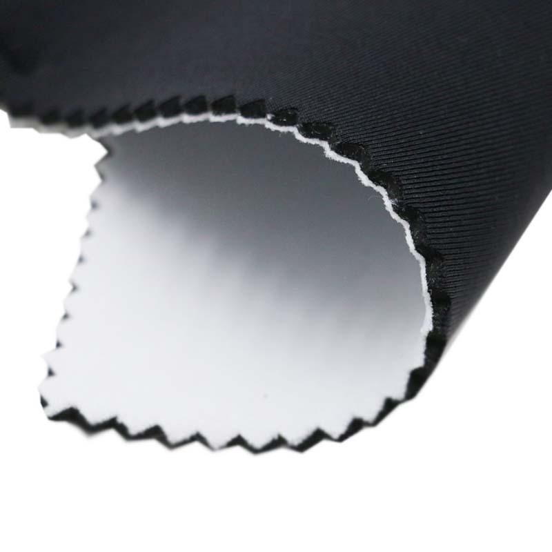 FANCHENG Vật liệu tổng hợp Nhà máy trực tiếp SBR lặn vải tổng hợp Neoprene vải chức năng tổng hợp