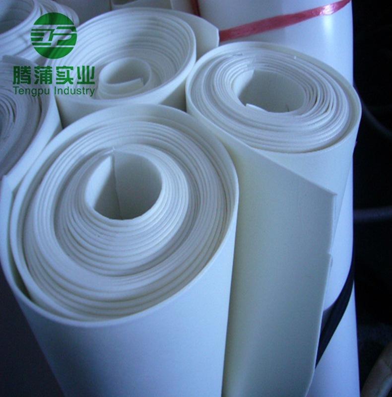 TENGPU Nguyên liệu sản xuất điện tử Chất liệu tạo bọt điện tử IXPE thân thiện với môi trường Chất li