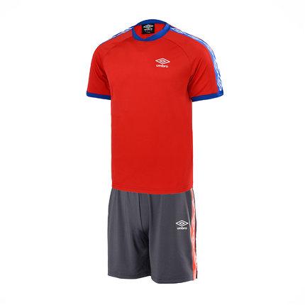 Đồ suits bóng đá nam Umbro UZC63605
