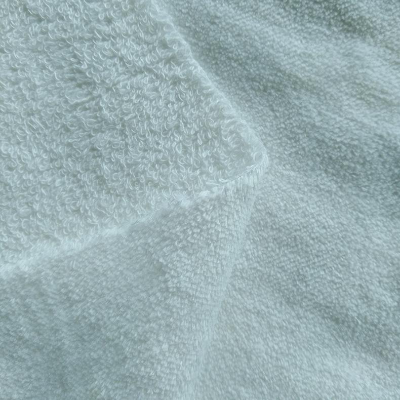 BOKAI Vải French Terry (Vấy cá) Các nhà sản xuất bán buôn chất lượng cao cắt vải nhung terry nhà dệt