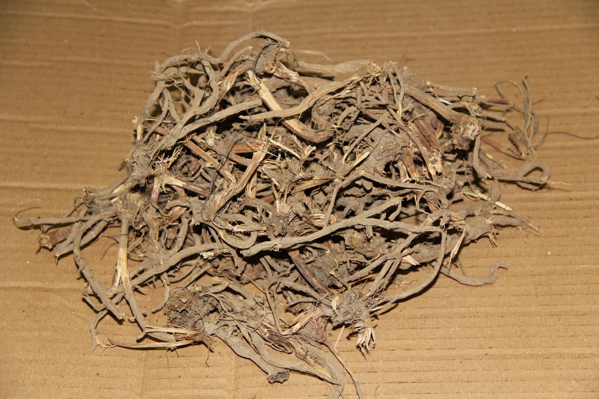 Nguyên liệu sản xuất dược Ransu Health Meal Dược phẩm Trung Quốc .