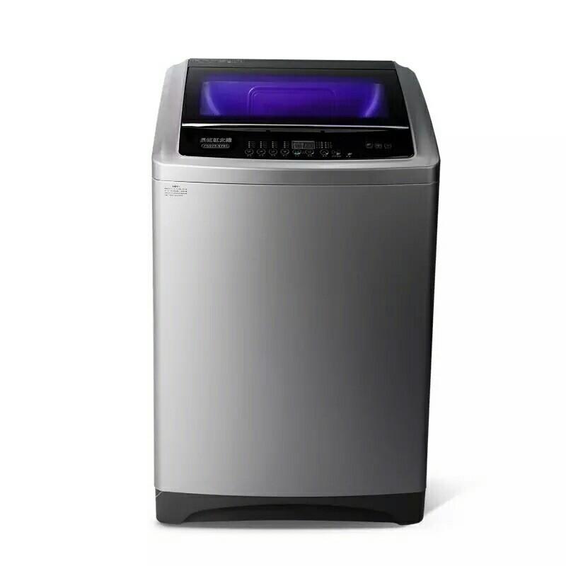 LIANGJIEYA Máy giặt 15 kg máy giặt hoạt động công suất cao .