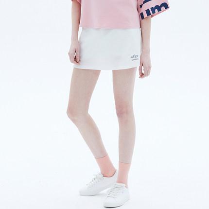 Váy Ngắn nữ thể thao xếp li Thích Hợp vận động Ngoài Trời , Hiệu Umbro - UCC64310