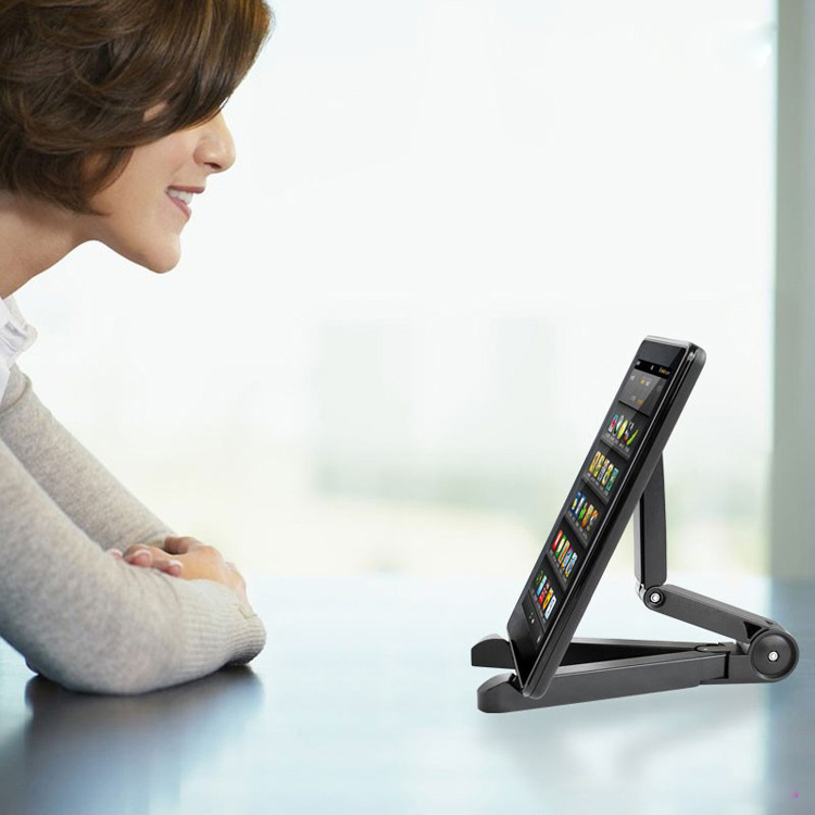 Phụ kiện giá đỡ máy tính bảng Millet Tablet 7-10 inch