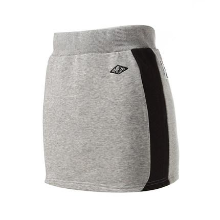 Váy Ngắn nữ thể thao Thích Hợp vận động Ngoài Trời , Hiệu Umbro - UCB64320
