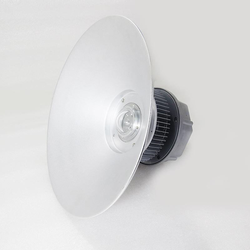 Đèn LED khai khoáng [ Đạt] đèn cao công nghiệp và khai thác mỏ