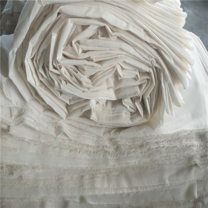 JINSHUIDI Vải mộc sợi hoá học Gạc nhà máy trực tiếp cho trẻ sơ sinh tã tã đặc biệt cho nước bọt lau