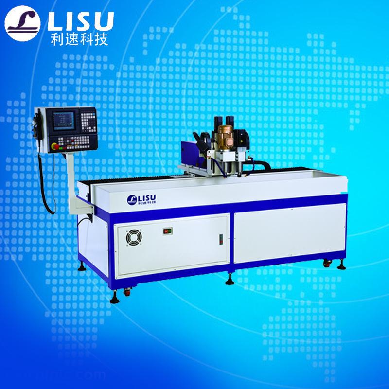 Máy khoan kết hợp đa năng có Động cơ chính 0,75 (kw)