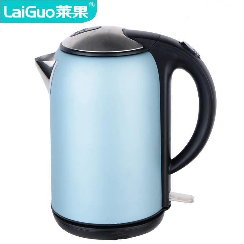 LAIGUO Nồi lẩu điện, đa năng, bếp và vỉ nướng Nhà sản xuất bán buôn Laiguo thực phẩm an toàn cấp 304