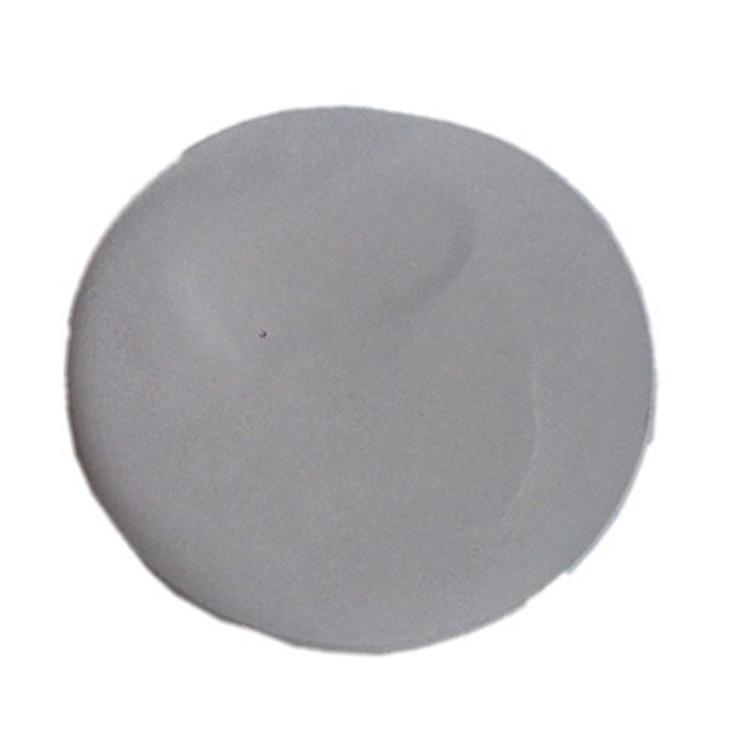 DONGSHEN Bột kim loại bán chạy nhất Bột hợp kim chống ăn mòn nhiệt độ cao Bột hợp kim dựa trên Cobal