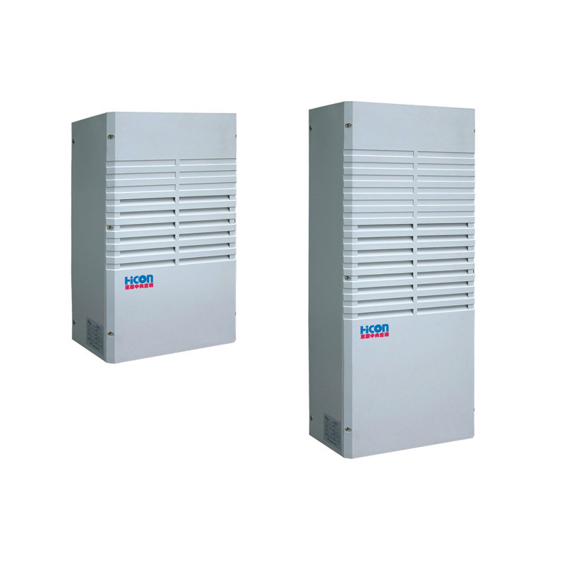 HI-SURP Tủ điện điều hòa không khí , Model : H-600