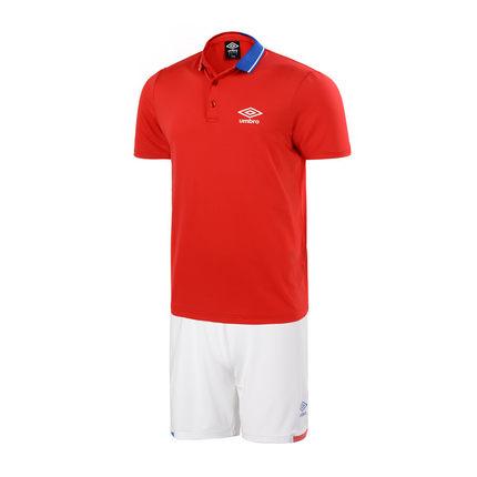 Đồ Suits - UMBRO bộ đồ thể thao bóng đá nam - UZC63603