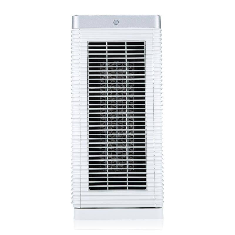 Máy sưởi ấm điện với công suất cao .