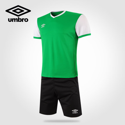 Đồ Suits - UMBRO bộ đồ thể thao bóng đá nam  .
