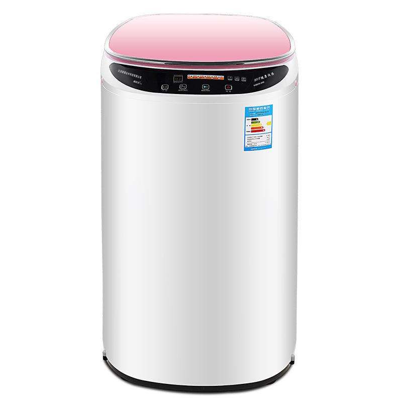TAIBOSI Máy giặt tự động công suất lớn