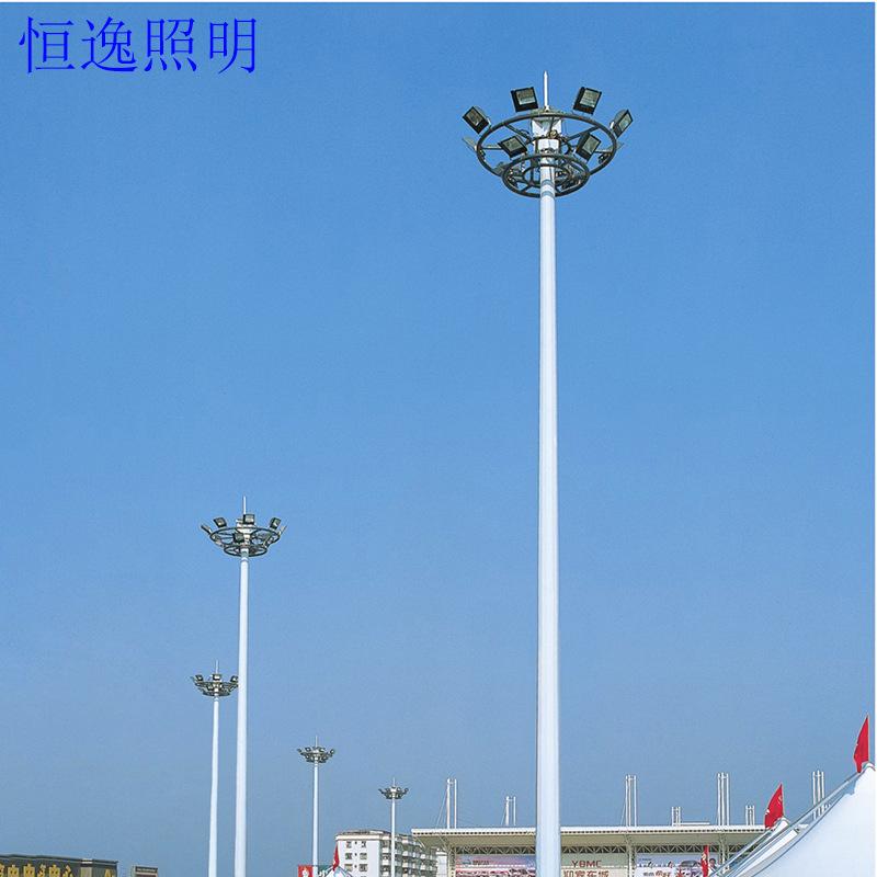 LED tự động thăng Long 15-30 Michael nhà sản xuất bến Square trong ánh sáng