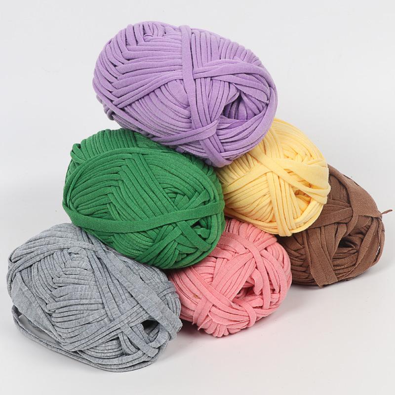 Sợi Fancy Nhà máy sản xuất sợi trực tiếp, sợi pha lê lạ mắt, len, vải đốm, thương mại điện tử xuyên