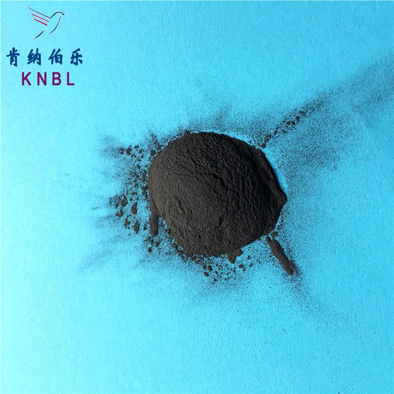 Bột kim loại Cung cấp bột hợp kim niken NJ582 bột hợp kim đúc ly tâm Kim loại hình cầu có độ tinh kh