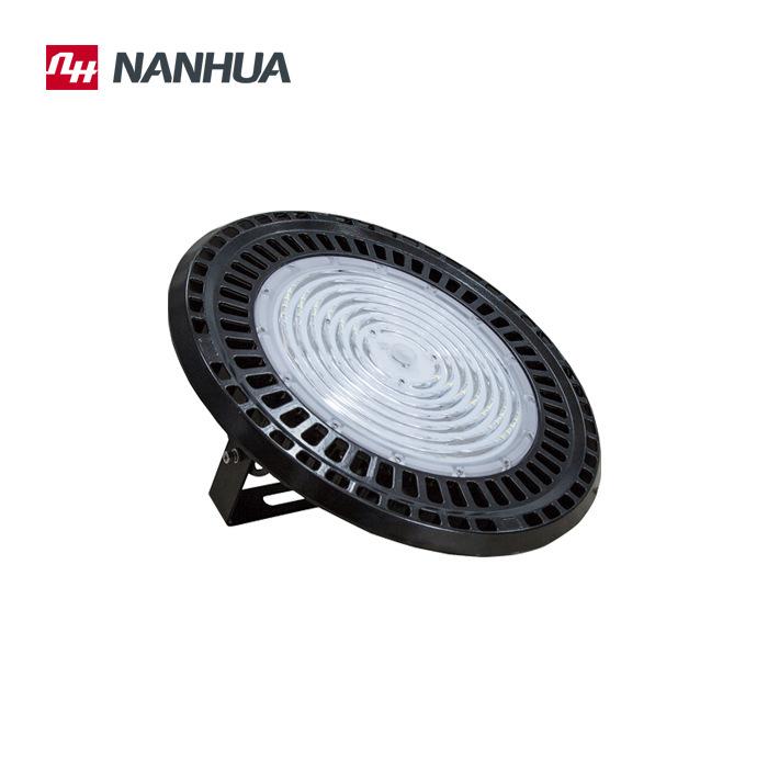 Đèn LED khai khoáng NANHUA LF22 đèn LED đèn chiếu sáng công nghiệp và khai thác mỏ chạm rỗng thiết k