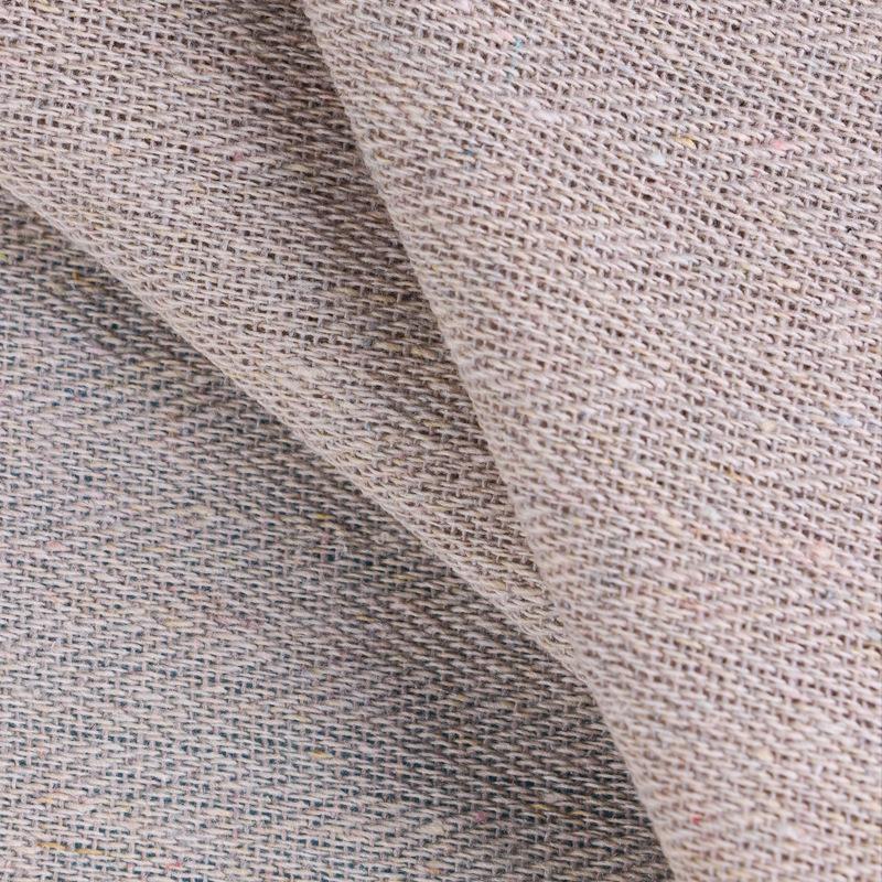 JIANGKOU NLSX vải Vải dệt tại nhà Vải cung cấp sofa yoga mat vải mặt hàng gia dụng phụ kiện Nhà máy