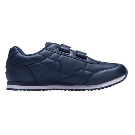 Giày thể thao Thời Trang bằng Da dành cho Nam và Nữ  .