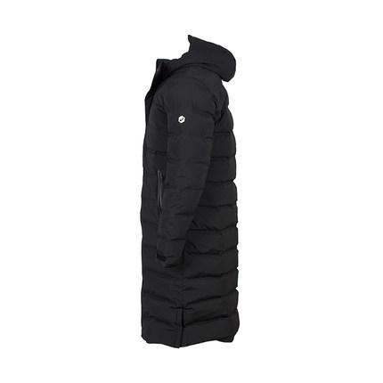 ASICS Phái nam  Li Zhites với áo khoác dài nam ASICS yasehi áo khoác ấm xuống 2031A417-001
