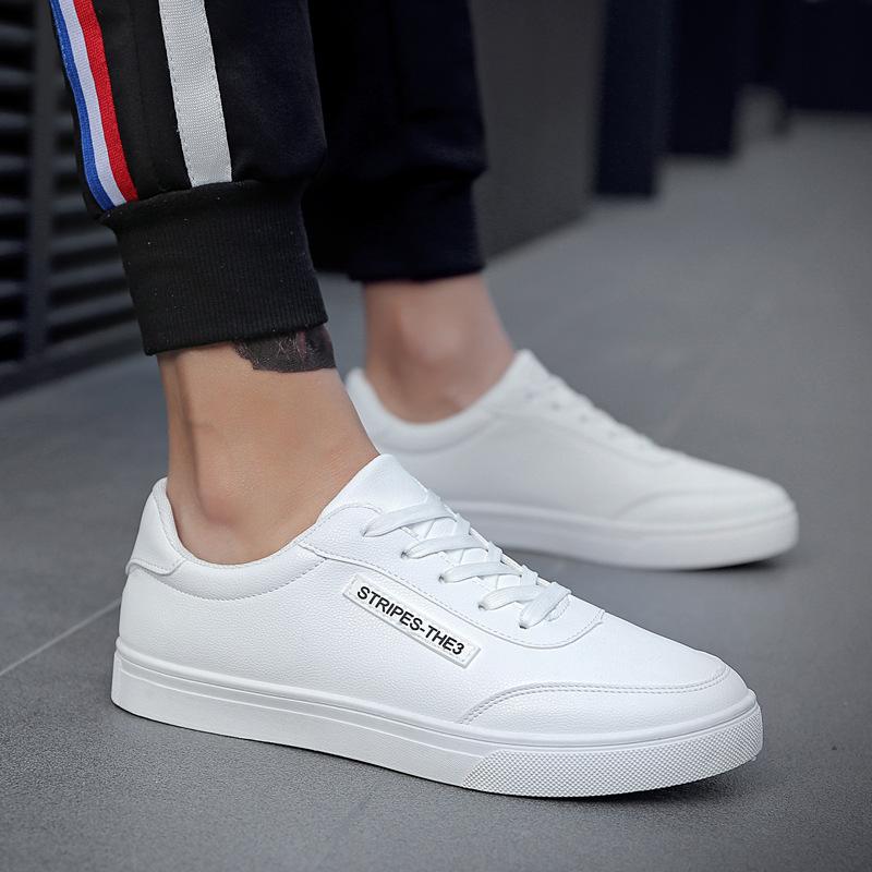 Giày bata Thể Thao dành cho nam .