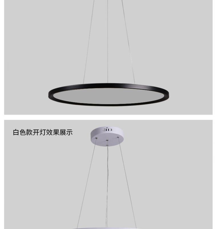 Bóng đèn LED trần vuông LED nắp tròn đèn chỉnh ánh sáng màu LED ổ bảng điều khiển đèn 1200mm LED đèn
