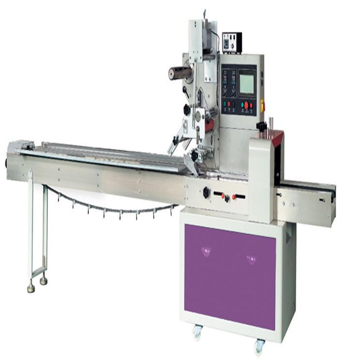 FADEKANG Dụng cụ y khoa Phật Sơn chất lượng cao gối bao bì máy móc vật tư y tế nhà cung cấp thiết bị