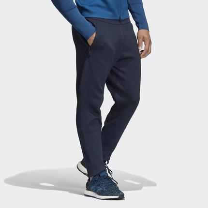 Adidas Quần Adidas chính thức M ZNE pt pk quần thể thao đan nam DP5145DT0906