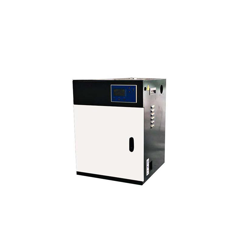 Dụng cụ y khoa Thiết bị xử lý nước thải y tế nhỏ, nước thải nha khoa, thiết bị khử trùng ozone, thiế