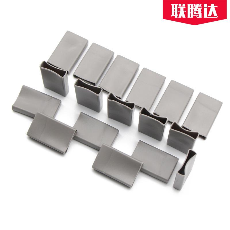 LIANTENGYUE Nguyên liệu sản xuất điện tử TO3PA mũ cách điện điện tử cao cấp triode cách nhiệt silico